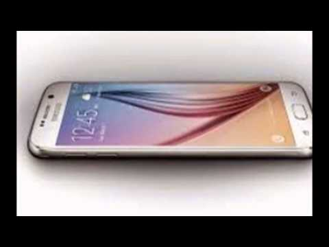 Great Amazing in Samsung Galaxy S6