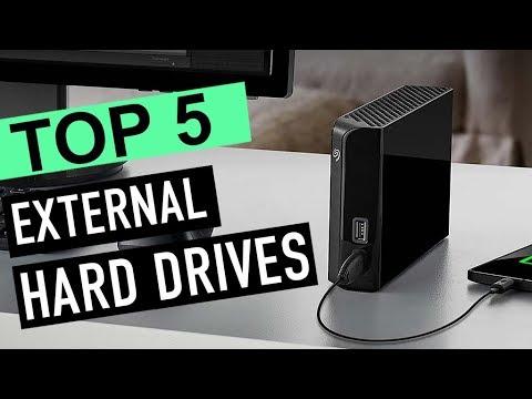 best-5:-external-hard-drives
