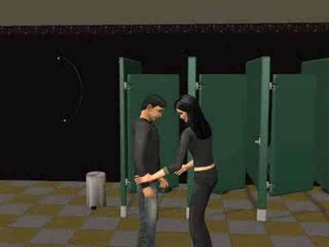 how to get a girlfriend in sims 3 pc