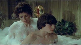 Uma Professora Muito Especial (Private Lessons, 1981) - Trailer