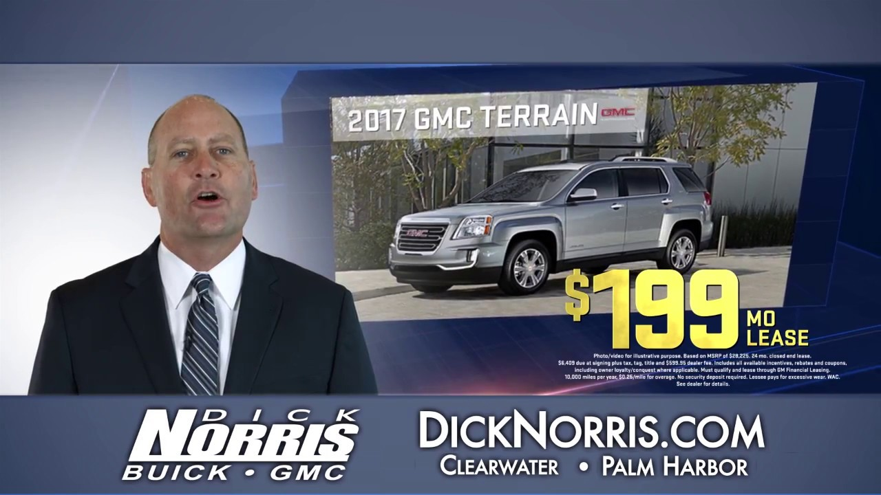 a finance incentives and car dealer tx dealership love gmc rebates is new lease buick ss impala used marvin specials us freeway chevrolet dallas d
