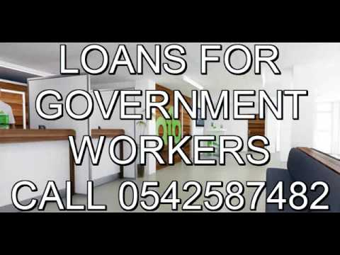 Funniest ever interview in GHANA.Kwabena Marfo Peace fm..FOR GOVERNMENT WORKERS LOAN CALL 0542587482