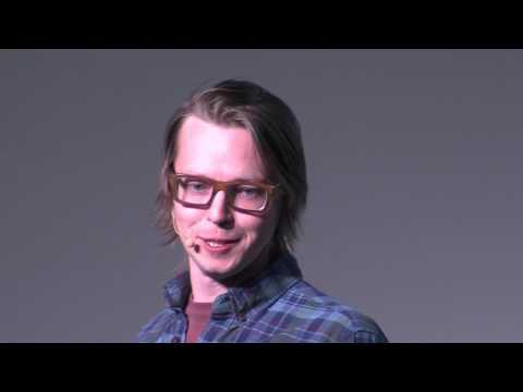 Lectures in Entrepreneurship: David Toledo & Caleb Light - February 15, 2017