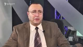 Գևորգ Սաֆարյանի գործը հասցնելու ենք ՄԻԵԴ  Տիգրան Հայրապետյան