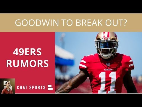 49ers dating site