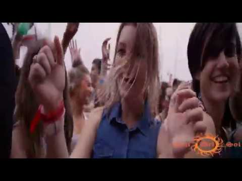 Oliver Helden ft. Ida Corr - Good Life (Dj Raul Del Sol Official Remix) EDM