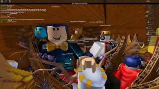 What it's like to be Roblox Famous