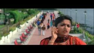 Malayalam Movie | Pulival Kalyanam Malayalam Movie | Kavya,Jayasurya | Conversation