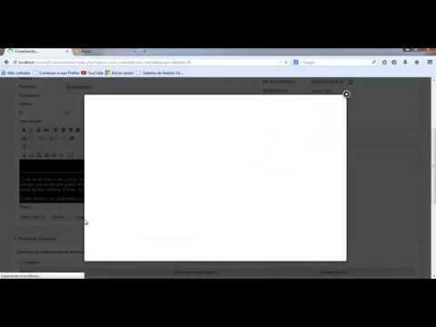 Como Insertar Un Archivo Flash (SWF) En Joomla 2.5