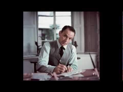 Free Download Nothing But The Best - Frank Sinatra Mp3 dan Mp4
