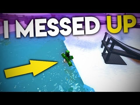 i messed up... (roblox)