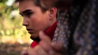 El Abuelo Trailer (60 sec version)