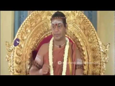 Science of Breath - Pranayama