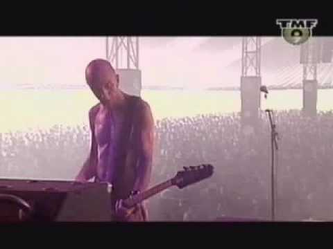 System Of A Down Chop Suey! Live (Best Performance)