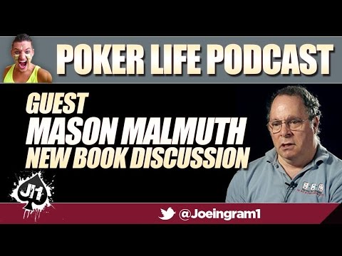 mason malmuth poker essays The follow up to mason malmuth's original, poker essays volume ii includes synposis as well as how to buy this book or receive for free.