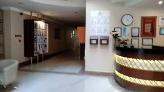 Турция из Калининграда Aydinbey Gold Dreams 5*, Алания. Тел. +7(4012)900095/ Территория отеля