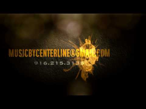 Music By Centerline --- Promotional Video