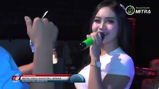 Download Mp3 Devika Maharani-benci Kusangka Sayang-cantika Music Kudus