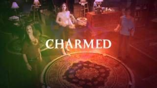 Charmed || [5x07] Sympathy For The Demon Opening || Preview