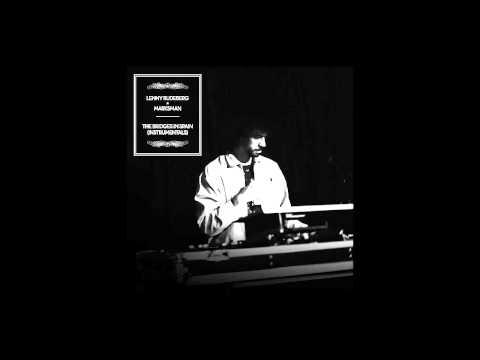 Lenny Rudeberg x Marksman - Suit N Thai (Instrumental)