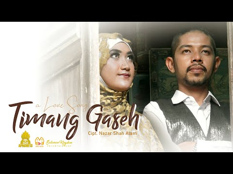 TIMANG GASEH - APACHE13 | OFFICIAL CLIP VIDEO