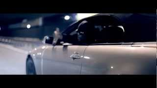 S.A.S (Eurogang)  - SUAVE LIFE [ OFFICIAL VIDEO ] Produced By @TRAKDEALAZ