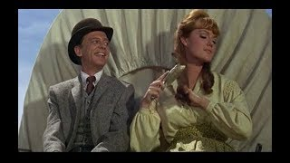The Shakiest Gun in the West (Full Movie, Western, English, Classic Entire Film) *full free movies*