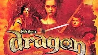 Dragon Film Completo by Film&clips