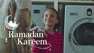 [3.09 MB] Ramadan Kareem #CelebratingGoodness with Tata Motors