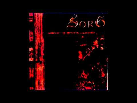 Sorg - Enigma Grotesque (Full album HQ)