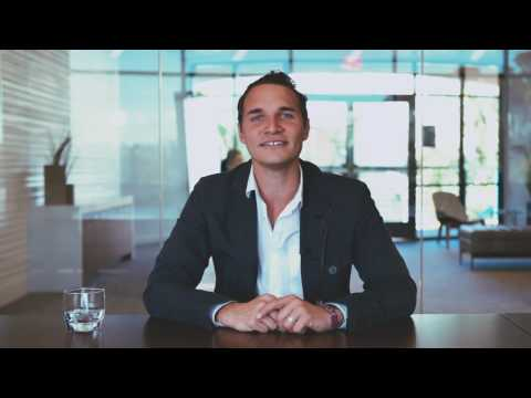 Solar Energy Platform For Network Marketers