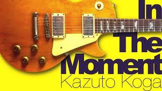 "Official Website ""KAZ ON THE WEB"" http://www.kazutokoga.com/ Downlo..."
