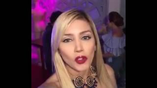 Jasu Montero