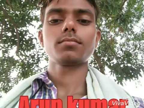 Arun dj bhakti song new