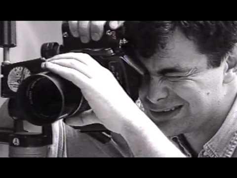 Miguel Bosé - Bambu (Official Music Video)