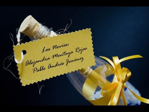 como-hacer-una-invitacion-botella-para-boda,-quinceaños,-comuniones,-bautizos-diy