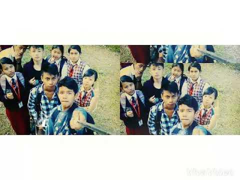UNIVERSAL STUDENT ACADAMY group