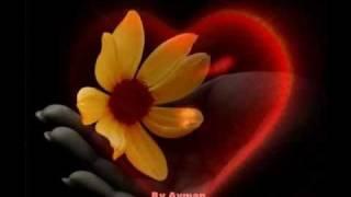 Fairouz - Wardet Elwardat - فيروز -  وردة الوردات