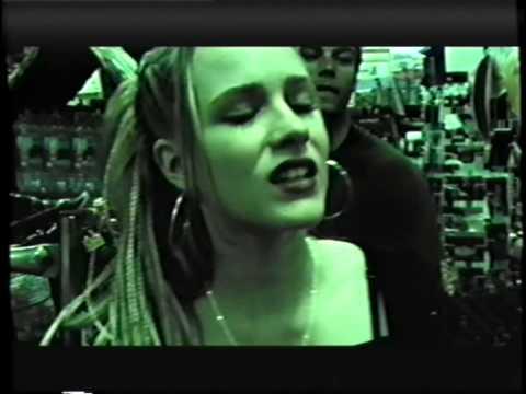 thirteen-(2003)-trailer-(vhs-capture)