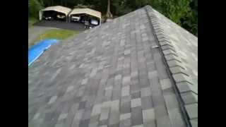 Roofing Contractor in Arlington Roofing Contractor Arlington Washington 98223