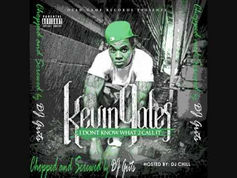 01-Reputations On The Line Screwed&Chopped-Kevin Gates S&C .wmv