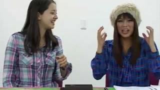 2011年11月22日(火)19:00-20:00ニコニコ生放送 ht...
