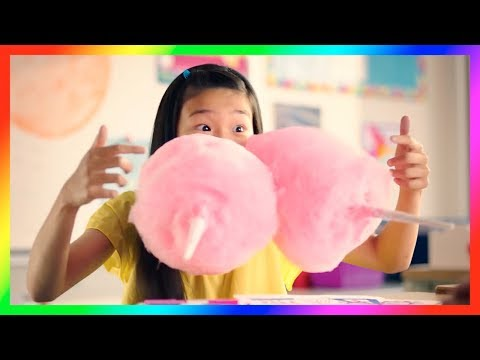 Mejores juguetes★  Crayola nuevo Silly Scents  ★Videos para chicas    KidsTimeTV
