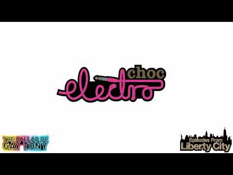 Electro–Choc (Episodes From Liberty City)