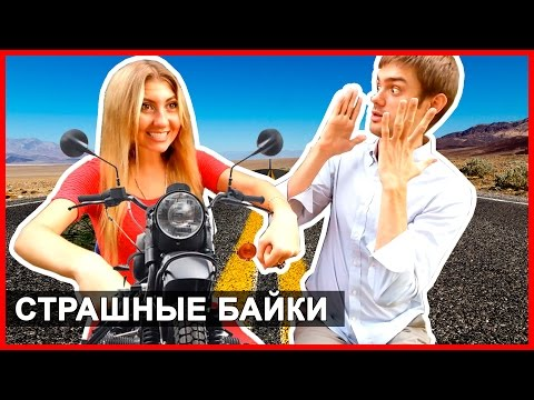 Массовки в Москве 2017 МАССОВКА ТОЧКА РУ съемки в массовке