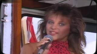 Nicki - Mit dir des wär mei Leben 1987