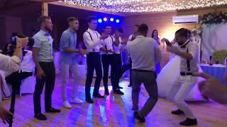 Свадьба Марии и Игоря | Чебоксары