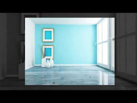 House Painters in Dublin