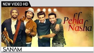 Phla Nasha Reprise songs - Sanam Puri | In HIndi | Latest 2017 | Bollywood Likes