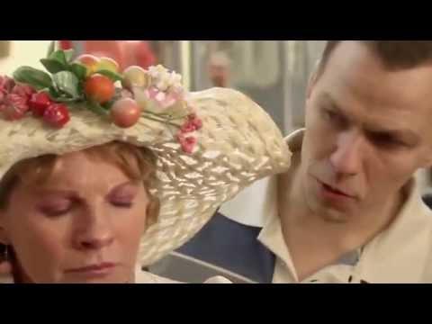 Счастливчик Пашка 2 серия - Семейная Мелодрама